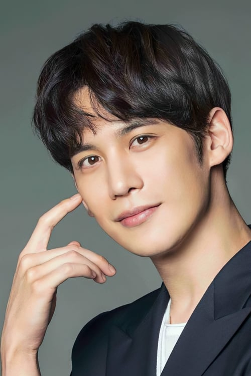 Park Ki-woong