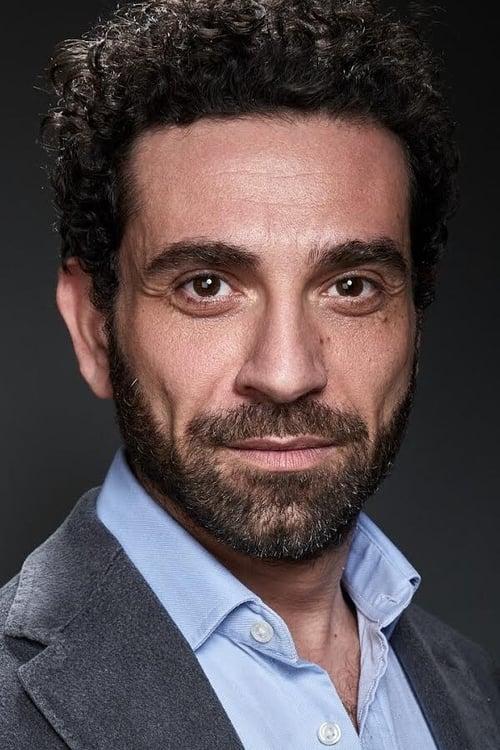 Alessandro Gruttadauria
