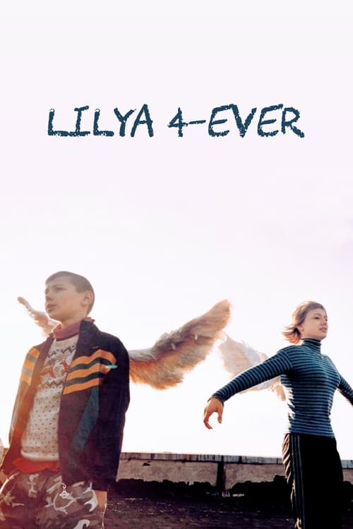 Lilya 4-ever