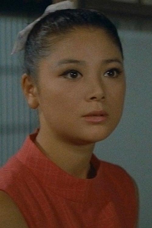 Hiroko Minami