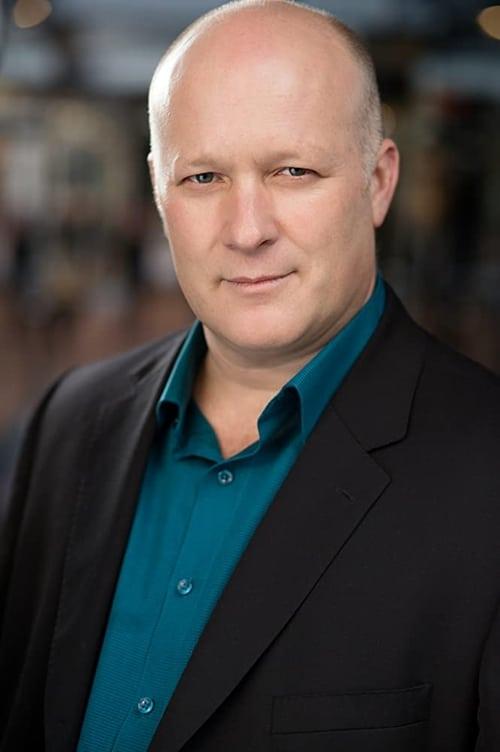 Chris Nowland