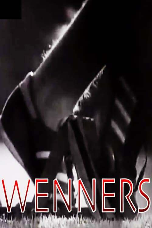Wenners