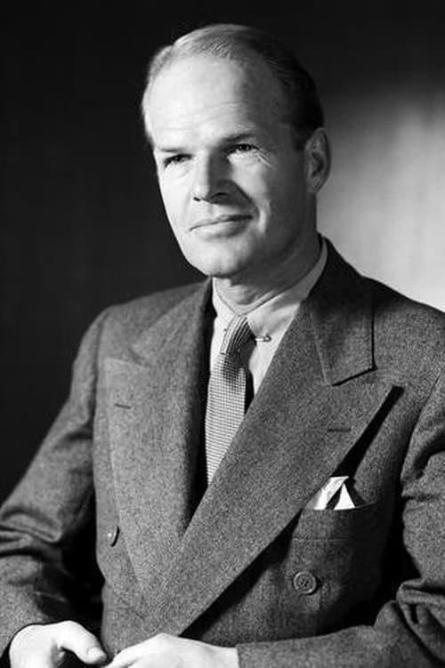 Louis Jean Heydt