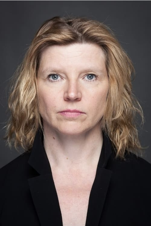 Ina Geerts