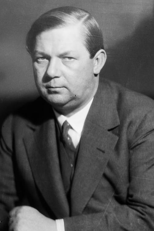 Erik 'Bullen' Berglund