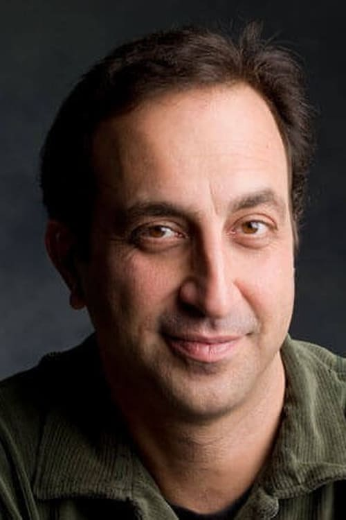 Sanjay Talwar