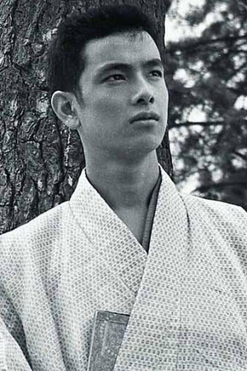 Ken Yamauchi