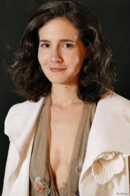 Chloé Lambert