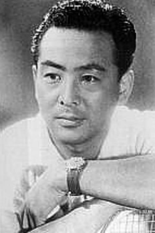Michitarō Mizushima