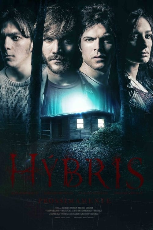 Hybris
