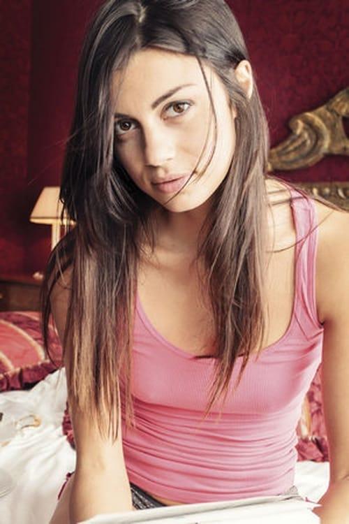 Isabelle Barciulli