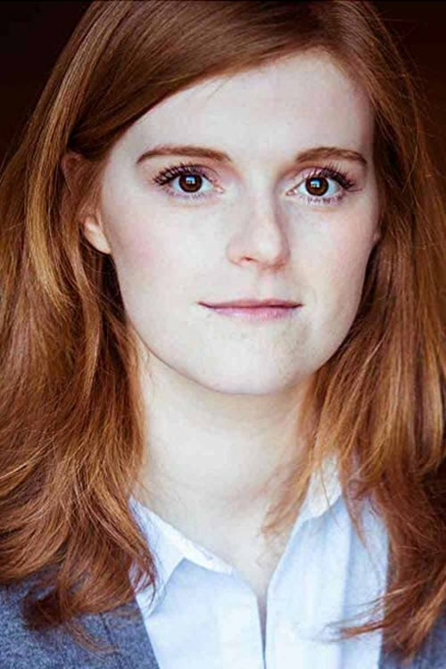 Lauren Cochrane