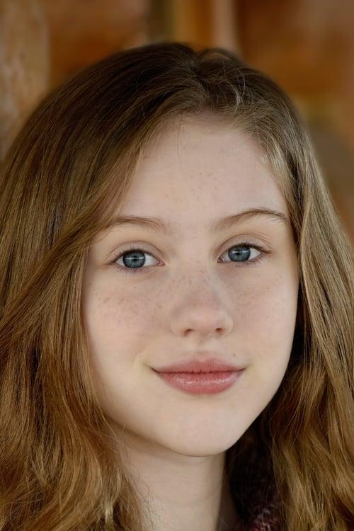 Anna Quick