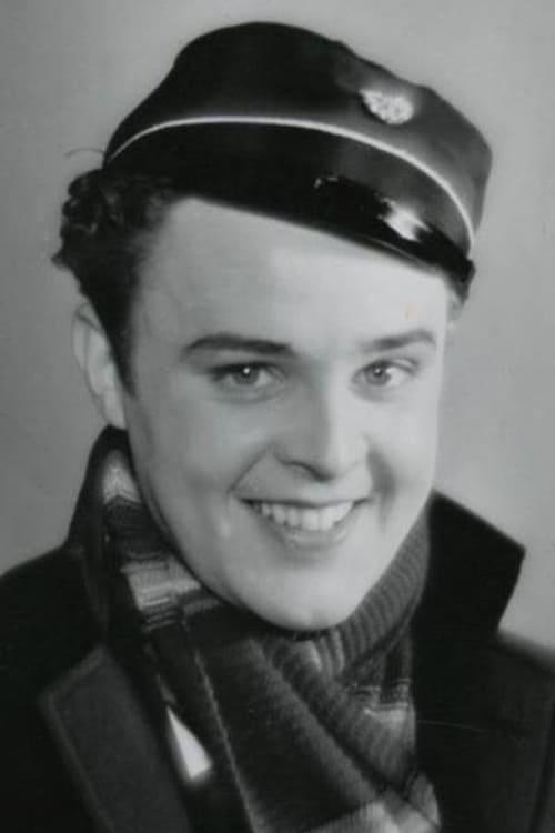 Hans Kurt