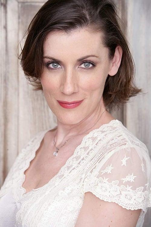 Peggy Jo Jacobs