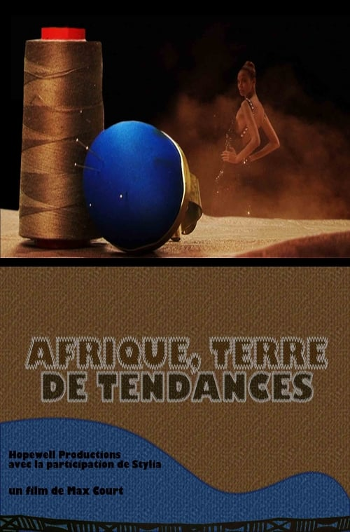 Afrique, land of trends