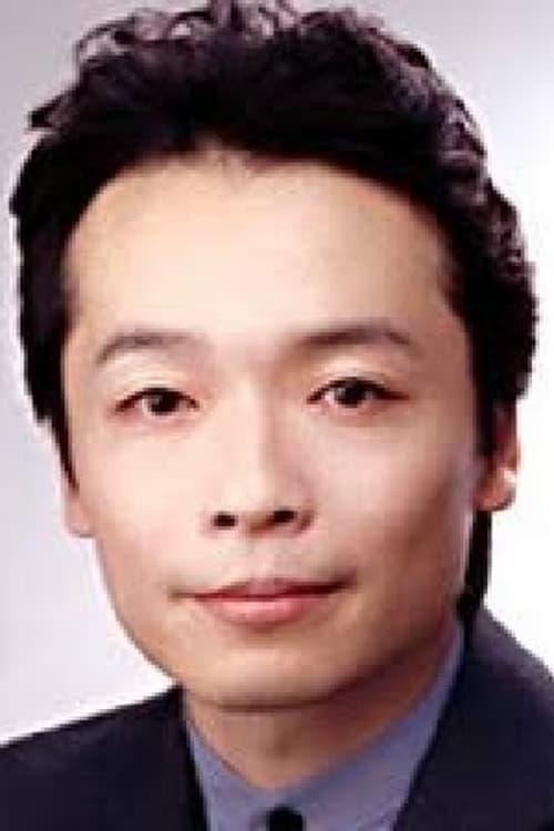 Tetsu Shiratori