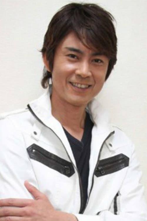 Tetsuo Kurata
