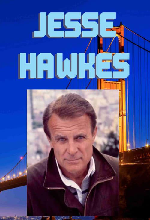 Jesse Hawkes