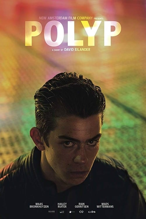 [15+ DVDRIP] Free Youtube Polyp 2018 Movie Download