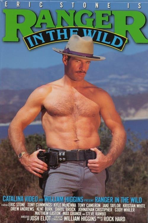 Ranger in the Wild