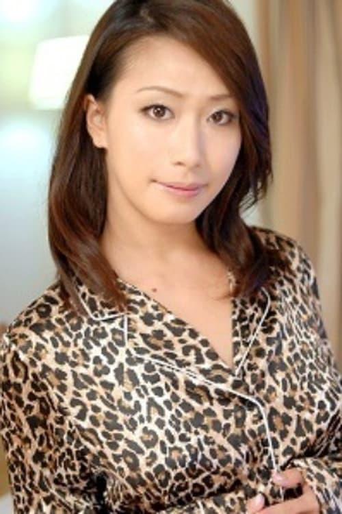 Yayoi Yanagida