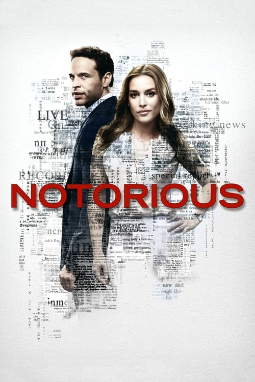 ©31-09-2019 Notorious full movie streaming