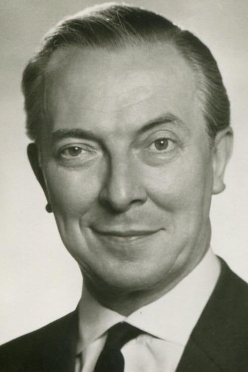 Erich Fiedler