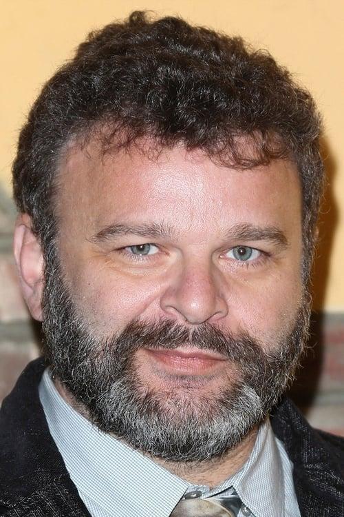 Tudor Petruț