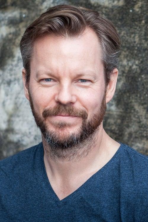 Gunnar Hansson