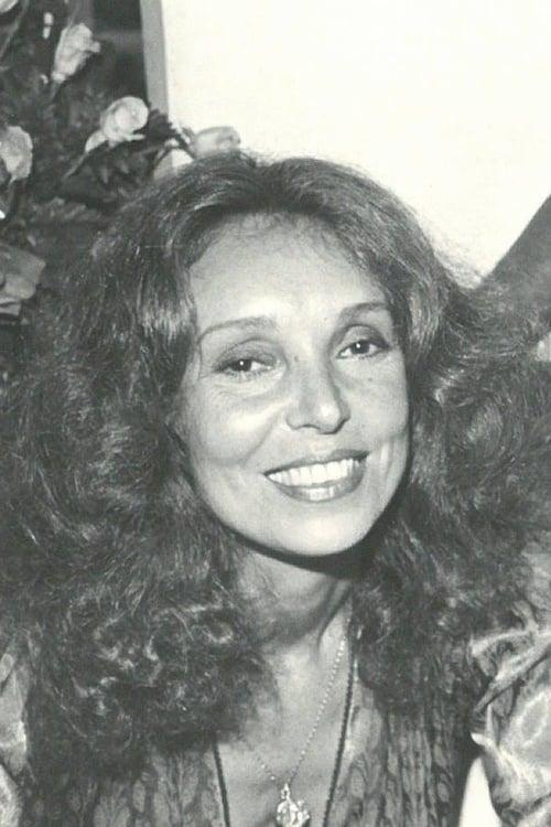 Maria Lúcia Dahl