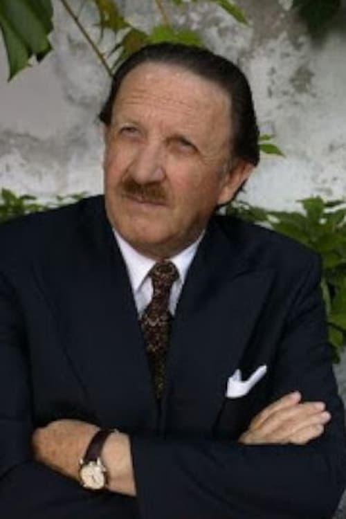 Filipe Ferrer