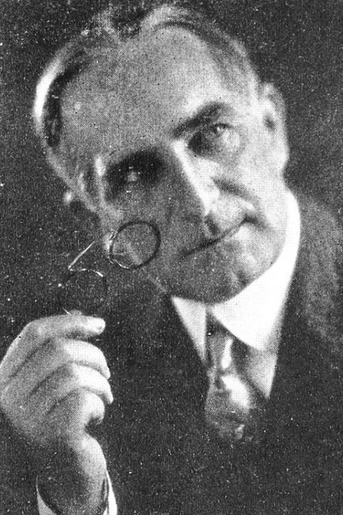 J. C. Fowler