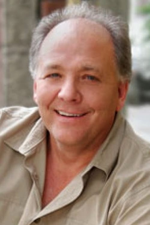Robert Conder