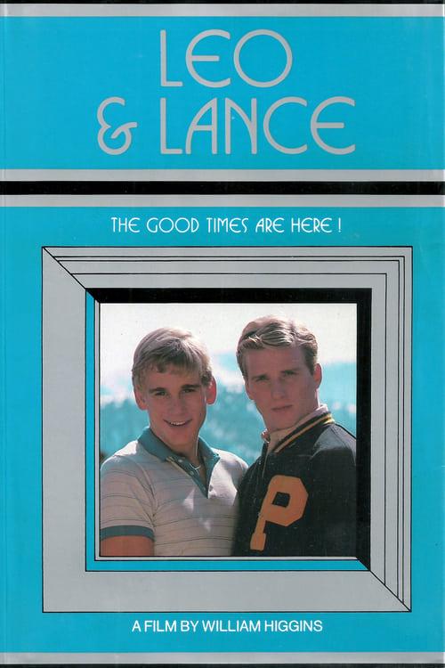 Leo & Lance