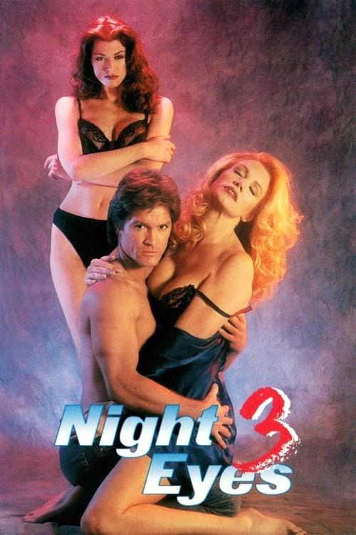 Night Eyes 3