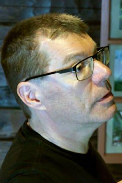 Timo Janhunen