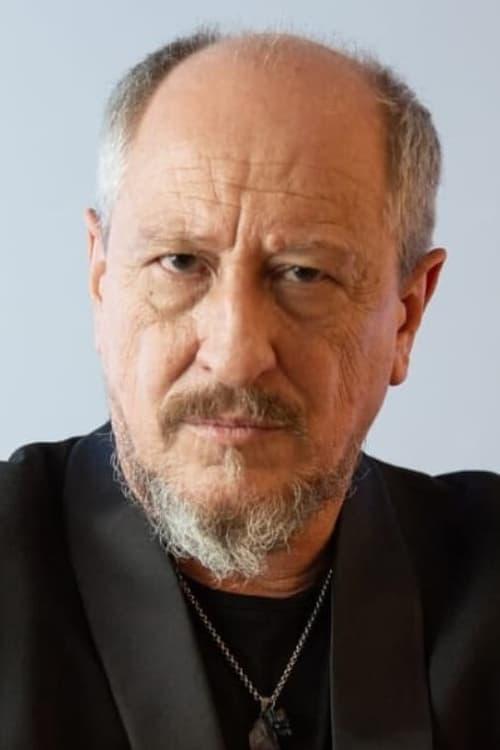 Daniel Aráoz