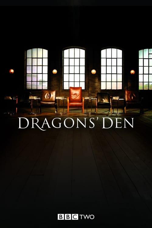 Watch Dragons' Den Full Movie Download