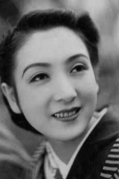 Hiroko Kawasaki