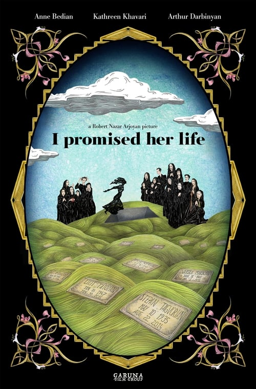 I Promised Her Life