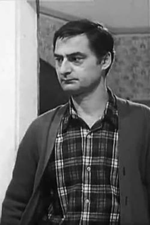 Mirko Bulović