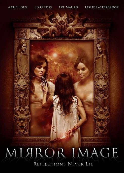 ©31-09-2019 Dark Mirror full movie streaming