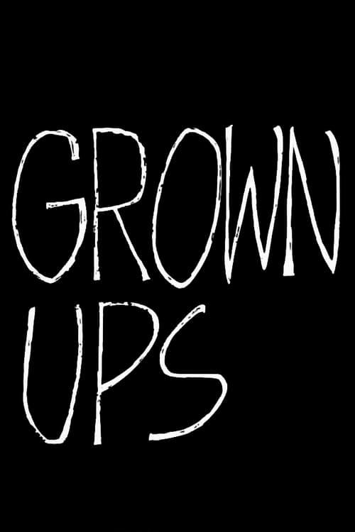 ©31-09-2019 Grown Ups full movie streaming