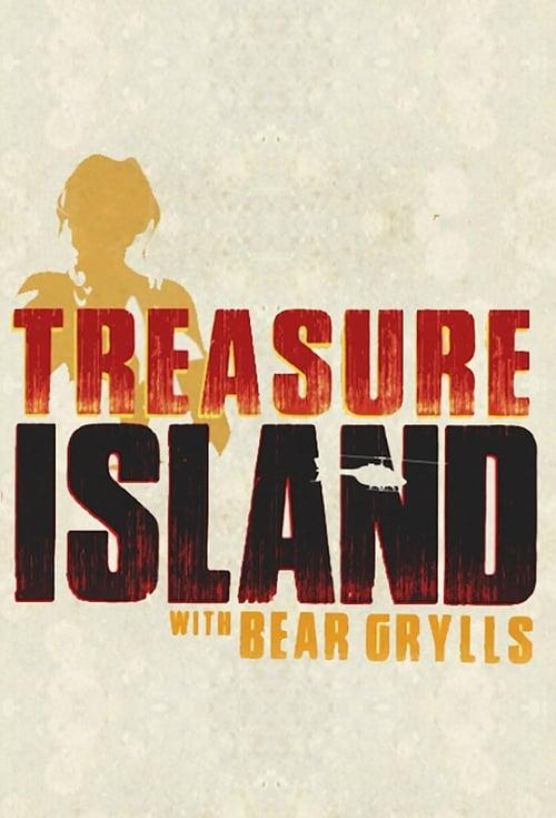 ©31-09-2019 Treasure Island with Bear Grylls full movie streaming