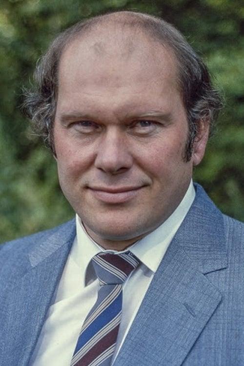 Claude Brosset