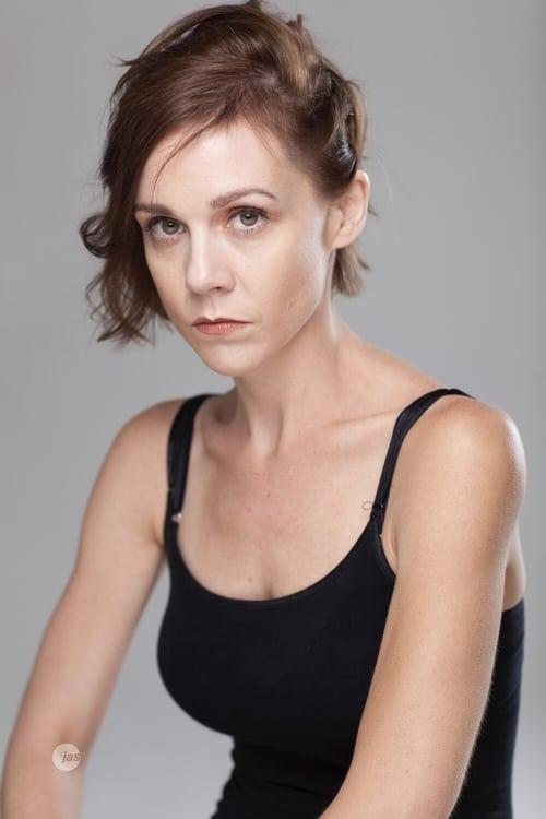 Erin Elizabeth Burns