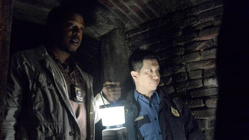 Watch Grimm S6E2 in English Online Free | HD