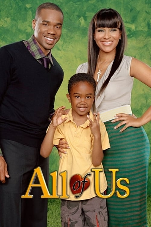 ©31-09-2019 All of Us full movie streaming