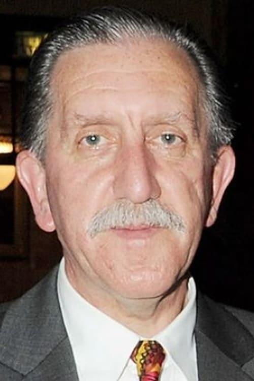 Robert Demeger